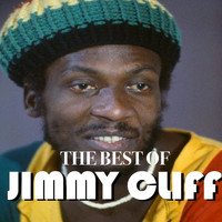 Jimmy Cliff - The Best Of Jimmy Cliff