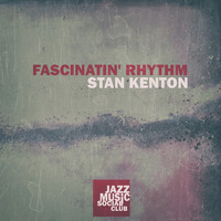 Stan Kenton - Fascinatin' Rhythm