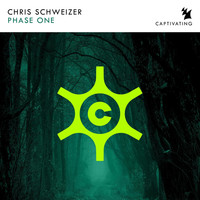 Chris Schweizer - Phase One