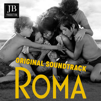 "Perez Prado - Corazon de Melon (From ""Roma"" Original Soundtrack)"