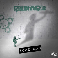 Goldfinger - Some Man