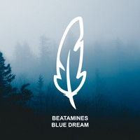 Beatamines - Blue Dream