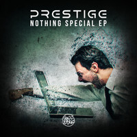Prestige - Nothing Special