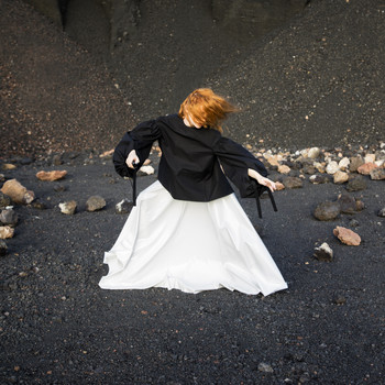 Goldfrapp - Anymore (Remixes)