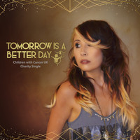 Emma King - Tomorrow Is a Better Day
