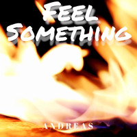 Andreas - Feel Something