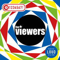The Viewers - 1234567!
