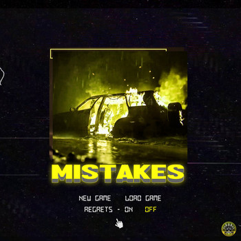 OM - Mistakes (Explicit)