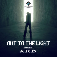 Various Artist - Out ToThe Light