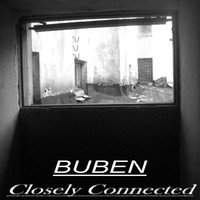 Buben - Closely Connected