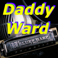 "Daddy Ward featuring Daddy Ward and Uncle Mike - ""Where Is The Center Of The Universe""?"