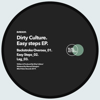 Dirty Culture - Easy steps