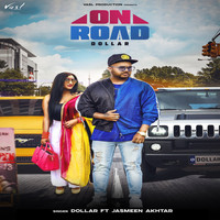 Dollar - On Road