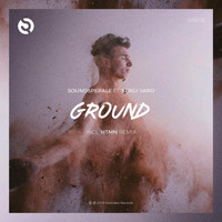 Soundsperale, Sergi Yaro - Ground