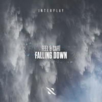FEEL & Cari - Falling Down
