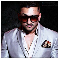 Honey Singh - Yo Yo Honey Singh