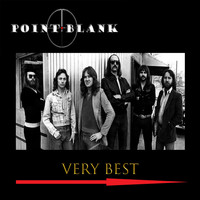 Point Blank - Very Best