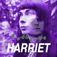 Redrooms - Harriet