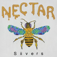 Siivers - Nectar