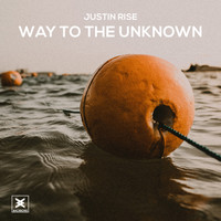 Justin Rise - Way To The Unknown