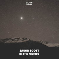 Jason Scott - In The Nights
