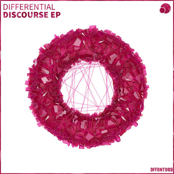Various Artists - Discourse EP