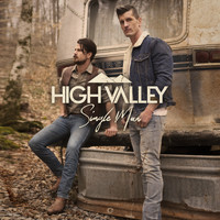 High Valley - Single Man