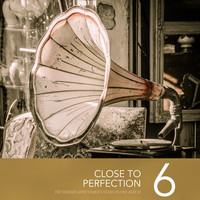 Carla Thomas - Close to Perfection, Vol. 6