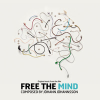 Jóhann Jóhannsson - Free the Mind (Original Soundtrack)