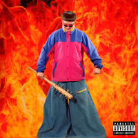 Oliver Tree - Fuck (Explicit)