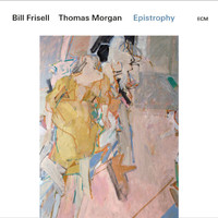Bill Frisell - Epistrophy (Live At The Village Vanguard, New York, NY / 2016)