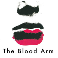 The Blood Arm - Bomb Romantics (15-Year Anniversary Re-Release)
