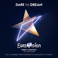 Various Artists - Eurovision Song Contest Tel Aviv 2019