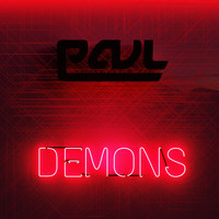 Paul - Demons