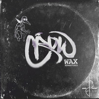 Crow - Wax Remastered