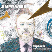 Jimmy Webb - Lullabye (Goodnight, My Angel)