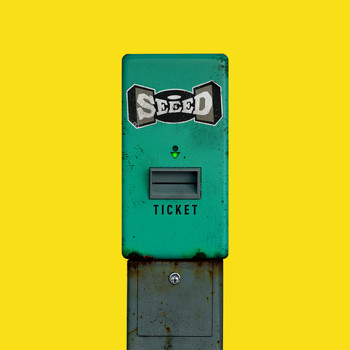 Seeed - Ticket