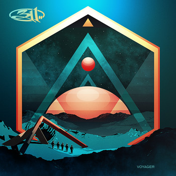 311 - Don't You Worry / Good Feeling