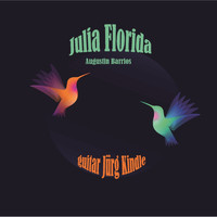 Jürg Kindle - Julia Florida