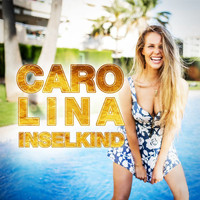 Carolina - Inselkind