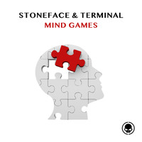 Stoneface & Terminal - Mind Games