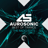 Aurosonic - Best of Trance (The Radio Edits)