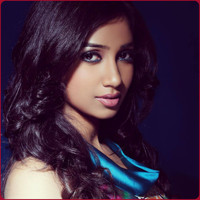 Shreya Ghoshal - Shreya Ghoshal