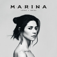 Marina - End Of The Earth
