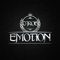 DJ Rob - Emotion