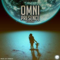 Various Artists - Ominpresence Riddim