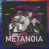 Fallen KB, Orlando Rivera, El Rowden, 2Elevel & Jc Music 507 - Metanoia