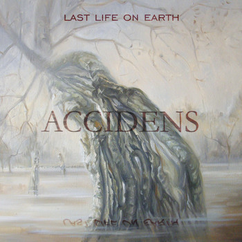 Accidens - Last Life on Earth