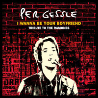 Per Gessle - I Wanna Be Your Boyfriend