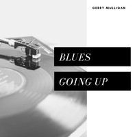 Gerry Mulligan - Blues Going Up (Jazz)